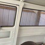 1965_sandsprings-ok_windows