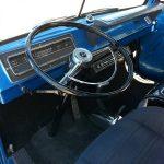 1965_scottsdale-az_steering