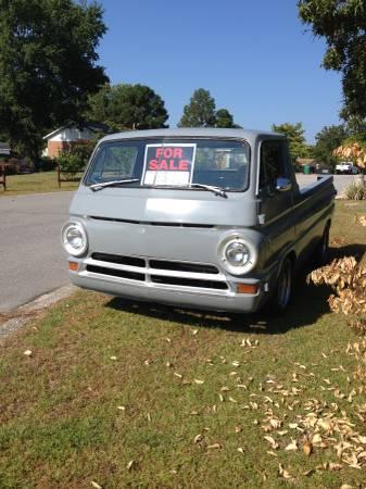 dodge  pickup  sale  fayetteville north carolina
