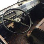 1966_seattle-wa_steering
