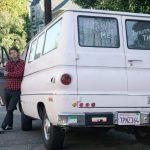 1965_seattle-wa_parked
