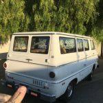 1965_seattle-wa_rear