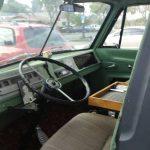 1965_vista-ca_driverinterior