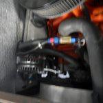 1969_riverview-fl_engine