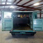 1969_riverview-fl_reardoors
