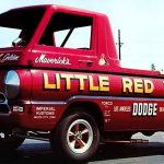 pg04_little-red-wagon