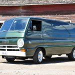 pg12_custom-van