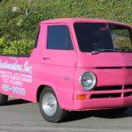 pg13_pink-pickup