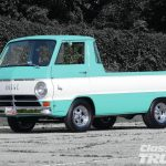 pg15_1966-pickup-classic-trucks