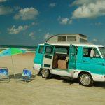 pg16_camper-beach