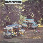 pg21_travco-family-wagon