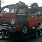 1965_enfield-ct (6)