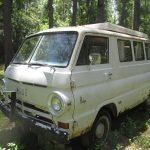 1965_tallahassee-fl (1)