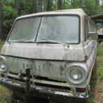 1965_tallahassee-fl (3)