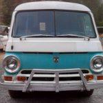 1969_grantpass-or (1)