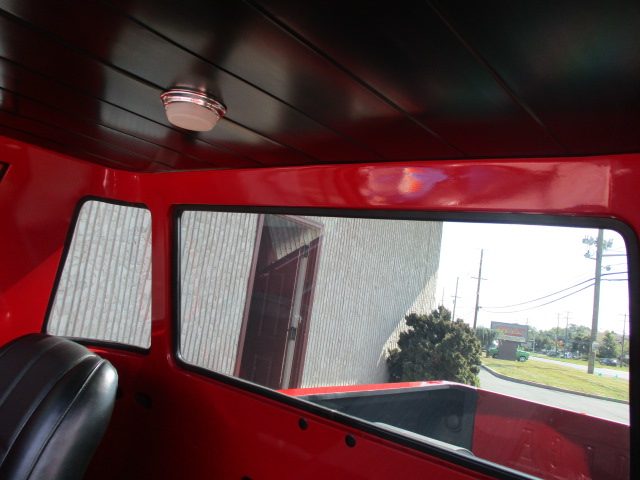 1966 Dodge A100 Pickup w/ 360 Mag Crate Motor For Sale in ...