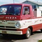 1966_ketchum-id (4)
