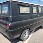 1965 Van in Maryville, TN (10)