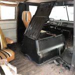 1965 Van in Maryville, TN (11)