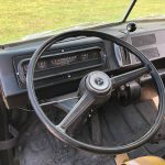 1965 Van in Maryville, TN (14)