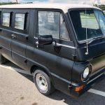 1965 Van in Maryville, TN (15)