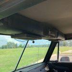 1965 Van in Maryville, TN (17)