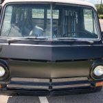 1965 Van in Maryville, TN (4)