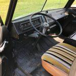 1965 Van in Maryville, TN (7)