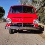 1966_gilbert-az (1)