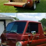 1967 Pickup in Griffith Chicago, IL (1)