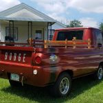 1967 Pickup in Griffith Chicago, IL (4)