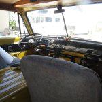 1969 Van in Waupun, WI (2)