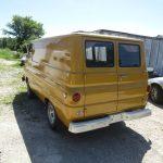 1969 Van in Waupun, WI (3)