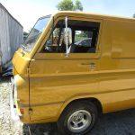 1969 Van in Waupun, WI (4)