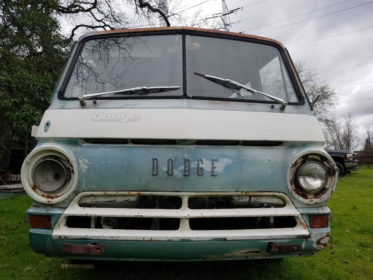 100+ 1967 Chevy Van Craigslist – yasminroohi