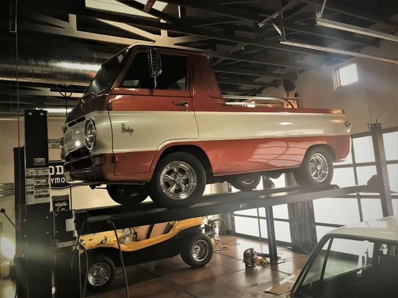 1969_scottsdale-az (153) | DodgeA100.com