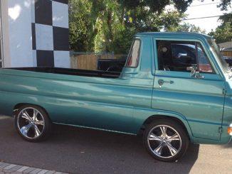 1965 Largo FL