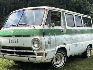 1964 hickory nc