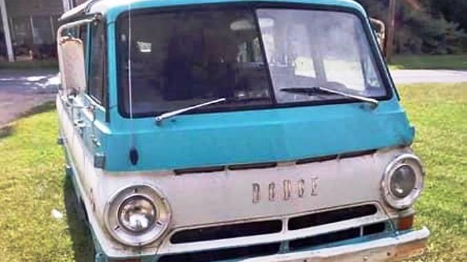 1968 elkton va