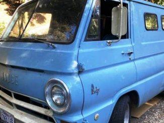 1966 topanga ca