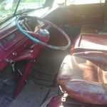 1968_fredericksburg-va_frontseats