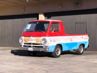 1964 moorpark ca