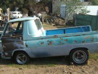 1965 minocqua wi