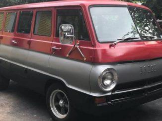 1968 new braunfels tx
